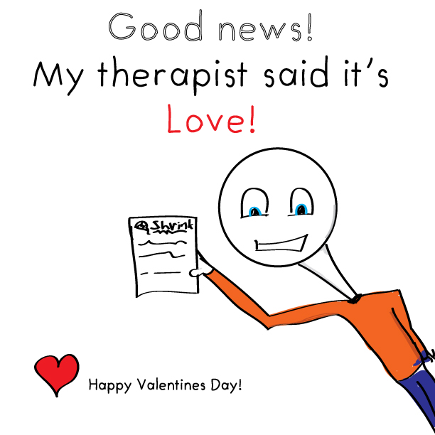 TherapistLoveWeb