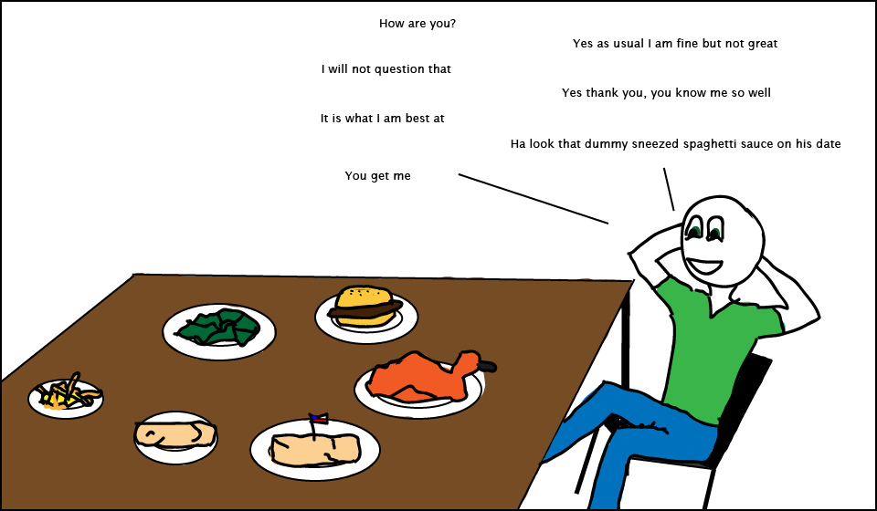 Eating-Alone_arial